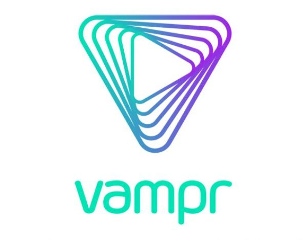 Vampr