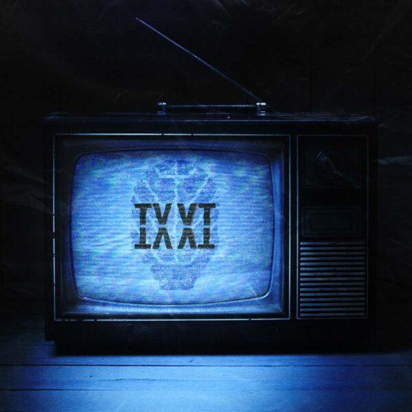 TV Fin Web
